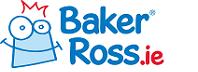 Baker Ross