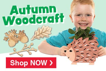 autumn-woodcraft