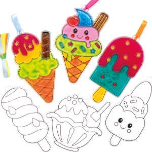 new-ice-cream-crafts