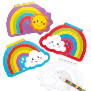 new-rainbow-toys