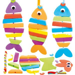 new-sealife-crafts