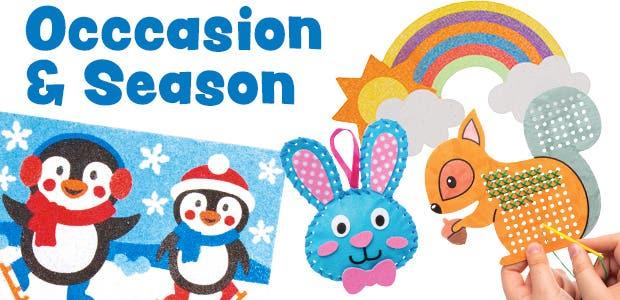 occasion-season