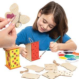 art-craft-supplies