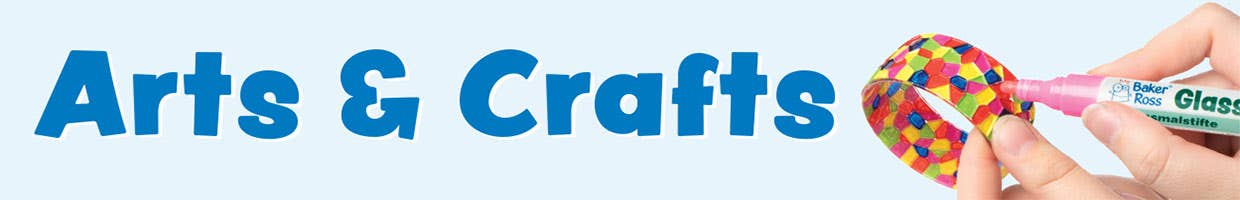 Arts_Crafts_landing_page_banner