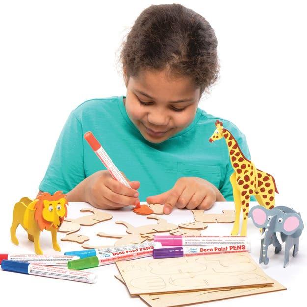 craft-kits