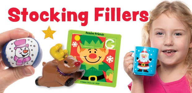 christmas-stocking-fillers