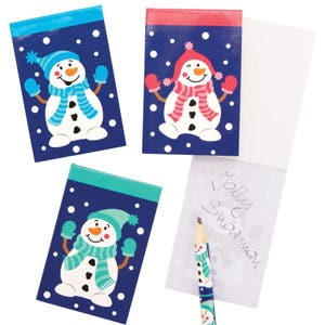 jolly-snowman
