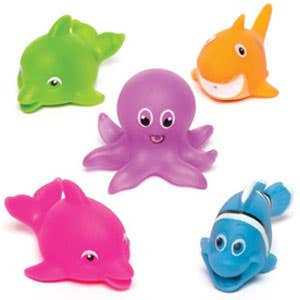 sealife-themed-toys