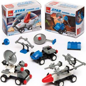 space-themed-toys