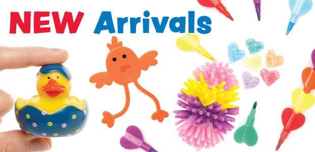 new-arrivals