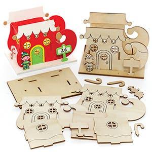 christmas-wood-craft