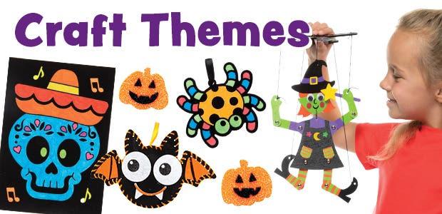 halloween-themed-crafts