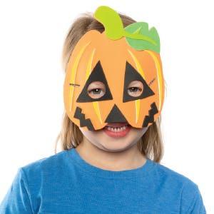 halloween-masks